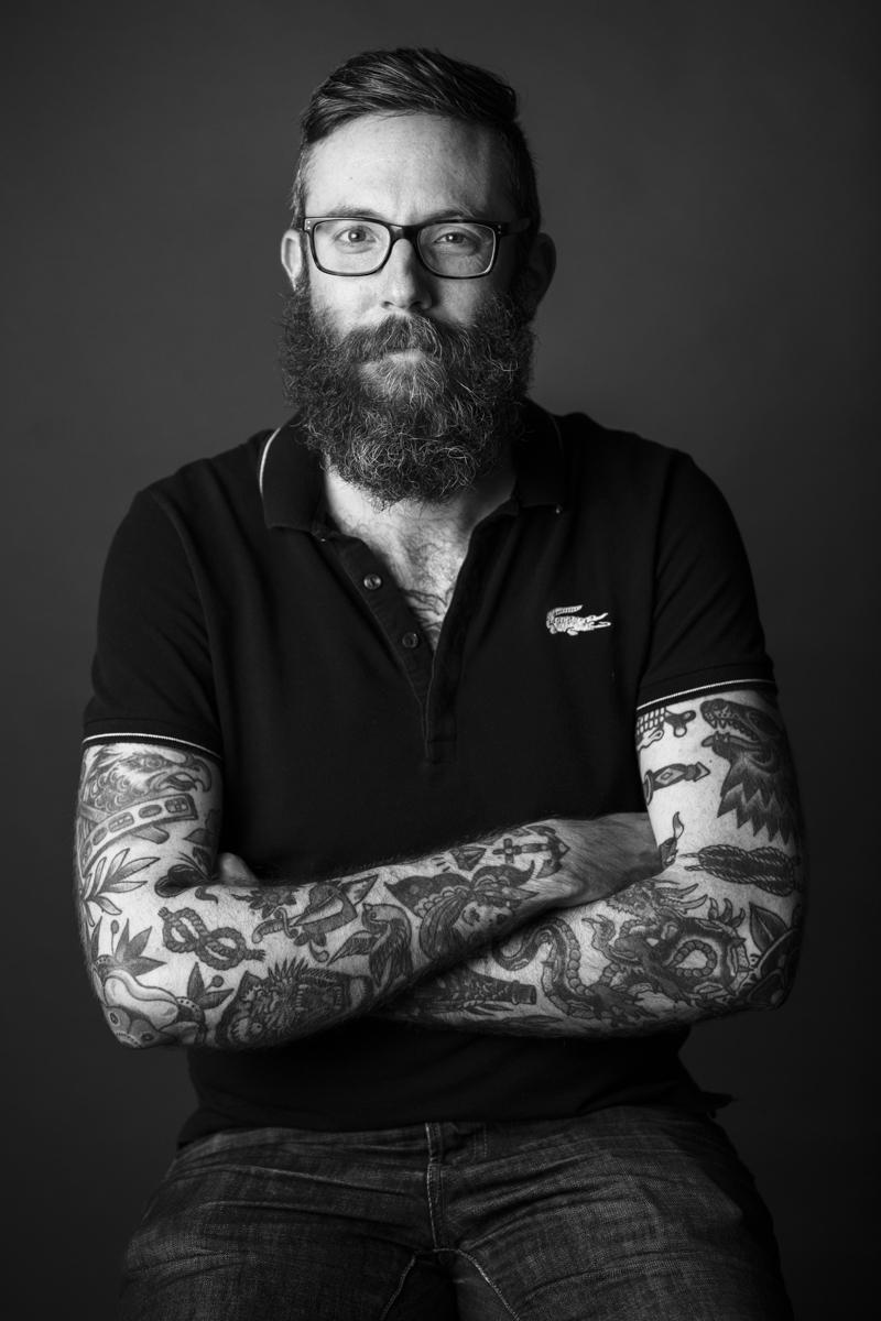 Sam-tattoo.jpg